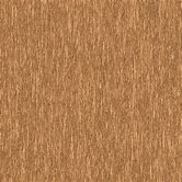 simple-background-texture-wood