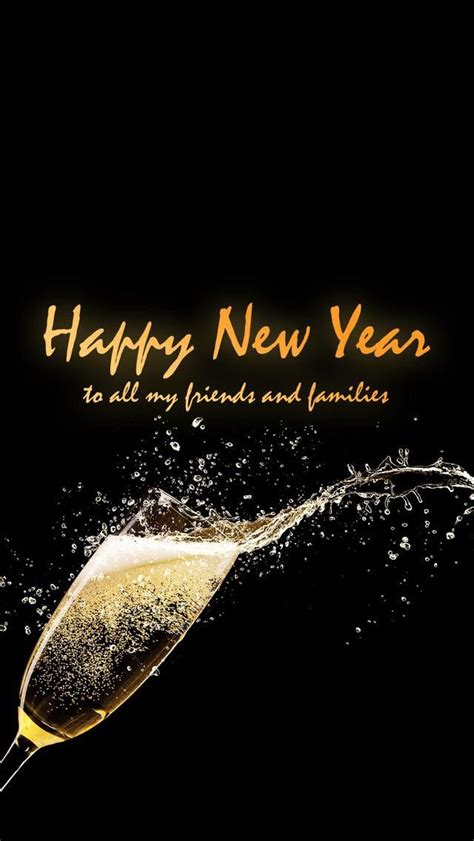 1000 ideas about new year wallpaper on happy