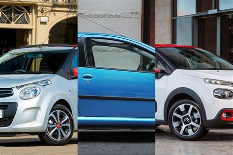 Top 10 cheapest cars to insure - Confused.com