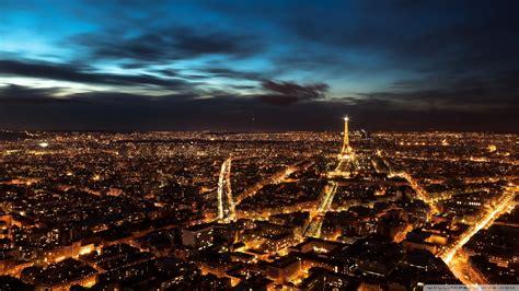 city lights background wallpaper 61 images