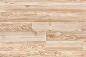 texture en bois de parquet photo stock image du surface With texture parquet bois