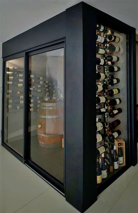 cave a vin de cuisine caveavin pro j 39 ai testé la cave à vin électrique et j 39 ai