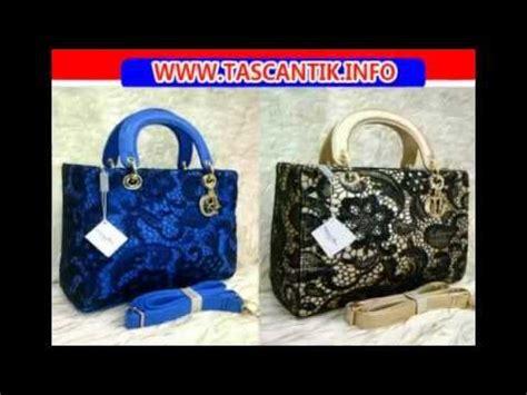 jual tas wanita branded murah  malang jawa timur youtube