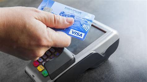 plafond de retrait mastercard plafond de paiement mastercard 28 images plafond de retrait mastercard credit agricole 28