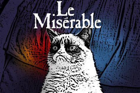 Miserable Cat Meme - the 10 biggest memes of 2013 new york post