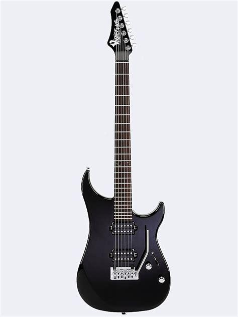 vigier guitars excalibur kaos review chorder