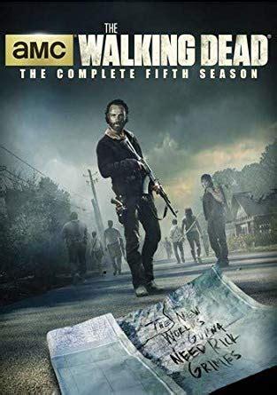 nonton  walking dead season  episode  subtitle