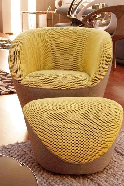 17 images about seating by roche bobois on pinterest