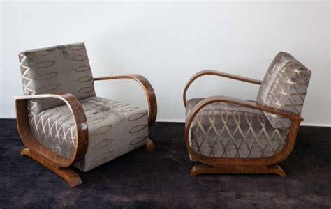 Poltrone Vintage Economiche : Design And Living Ideas