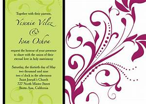 12 Wedding Invitation Graphics Images - Vector Graphic ...