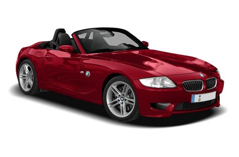 Bmw Z4m News, Photos And Buying Information