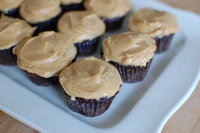Kitchen Confidential Subtitles by Hotplate Confidential The Best Cupcakes You Ll Make