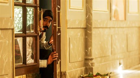 hotel mumbai  pictures trailer reviews news dvd