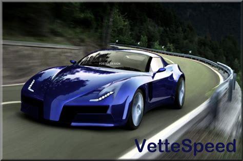 l automobile sportive dossier special zr 1 sur l automobile sportive