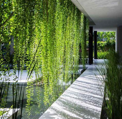 les 25 meilleures id 233 es de la cat 233 gorie mur vegetal sur mur v 233 g 233 tal palette jardins