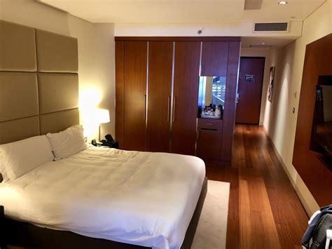 review oryx airport transit hotel doha ein stundenhotel