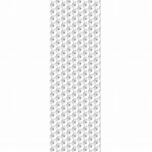 Papier Peint Rayé Gris Et Blanc : papier peint blanc et gris awesome motif blanc et gris ~ Dailycaller-alerts.com Idées de Décoration