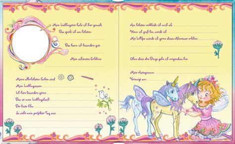 freundebuch meine liebsten freundinnen und freunde