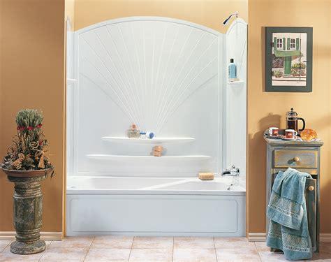 Maxx Bathtubs by Bargain Outlet