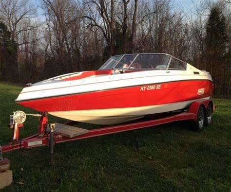 Used Boats For Sale By Owner In Indiana by Ski Boats For Sale In Evansville Indiana Used Ski Boats