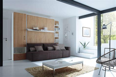 schrankbett mit integriertem sofa nehl 2weiraumwunder schrankbett mit sofa m 246 bel letz ihr shop