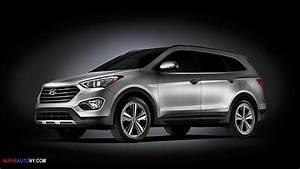 Hyundai Santa Fe Leasing : hyundai santa fe lease deals ny nj ct pa ma ~ Kayakingforconservation.com Haus und Dekorationen