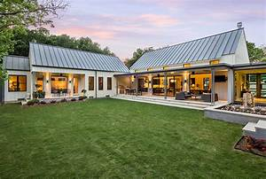 modern country home designs homes floor plans With the outstanding modern style homes inspiration