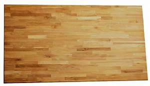 Planche De Bois Pour Bureau : bureau planche l gant planche de bois pour bureau conceptions de maison ~ Teatrodelosmanantiales.com Idées de Décoration