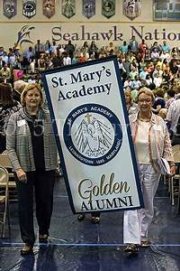 St. Mary's Ryken holds 34th commencement | thebaynet.com ...