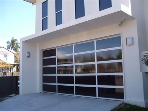 glass door san diego uncommon glass door san diego raynore glass garage door
