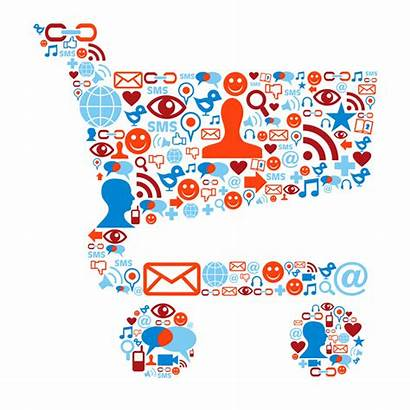Brands Digital Shopping India Traditional Retail Aisfm