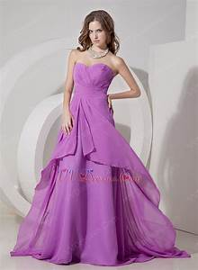 Image Gallery lilac colour occasion dresses