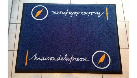 tapis de personnalise tapis de sol pano wavre