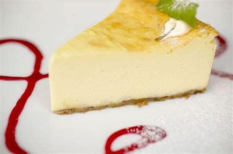 ingredient cuisine moleculaire philadelphia le secret du cheesecake enfin en