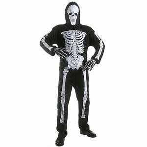 Halloween Skelett Kostüm : skelettanzug halloween skelett kost m m 140 cm 8 10 jahre ~ Lizthompson.info Haus und Dekorationen
