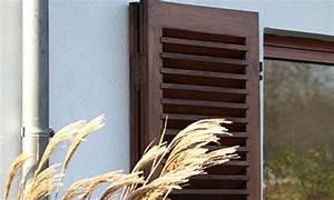 Fensterläden Selber Bauen : anleitung fenster rahmen neu anstreichen diy info ~ Frokenaadalensverden.com Haus und Dekorationen
