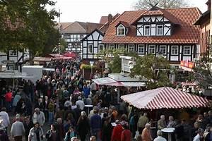 Verkaufsoffener Sonntag In Wolfsburg : nur noch vier statt 15 offene sonntage in wolfsburg hallo wochenende ~ Eleganceandgraceweddings.com Haus und Dekorationen
