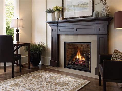 gas fireplaces ottawa gas inserts ottawa  burning log