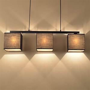 Lampe Esszimmertisch : online kaufen gro handel lampe esstisch aus china lampe ~ Pilothousefishingboats.com Haus und Dekorationen