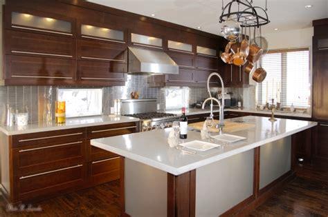 armoire en coin cuisine home page cuisine dls creations de la sablonniere