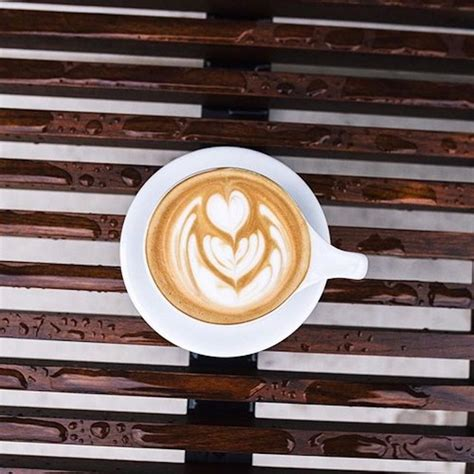 Our staff will be wearing masks, continually sanitizing, and practicing social distancing to the best of our ability. Horizon Line Coffee - Olio in Iowa