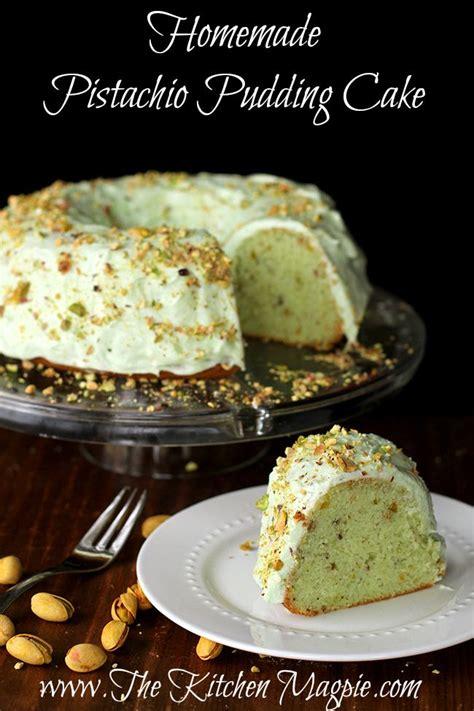 ideas  yellow mm  pinterest super torta