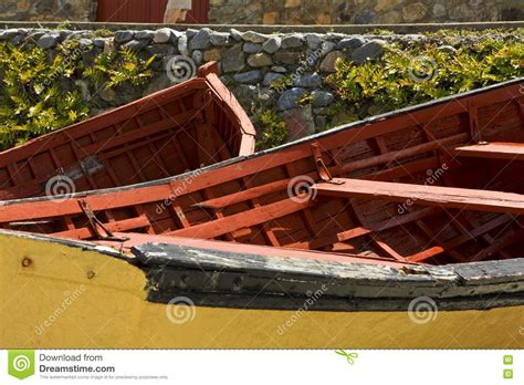 Used Boats For Sale Hermanus by Abandoned Fishing Boats Royalty Free Stock Photography
