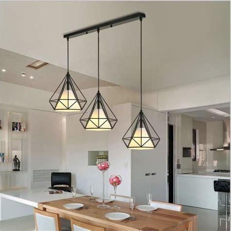 suspension cuisine pas cher suspension luminaire pour bar achat vente suspension