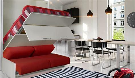 canapé lit mural lit escamotable ikea recherche chambre
