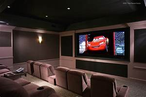 simple home theater ideas wwwpixsharkcom images With designing a home theater room