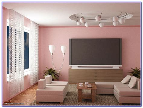how to paint a l best living room color ideas paint colors for rooms with l