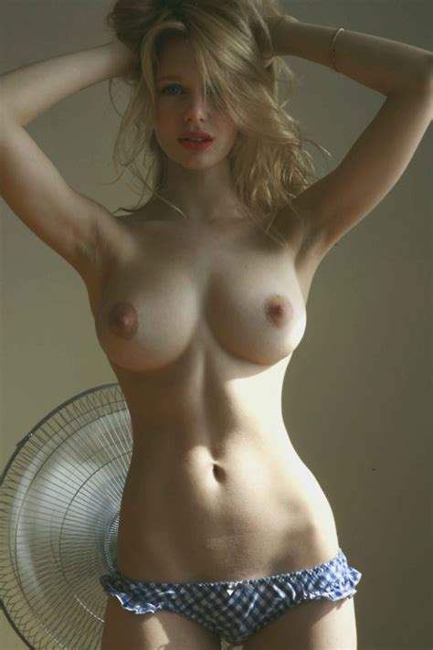 Beautiful Slender Blonde With Nice Tits Porn Pic Eporner