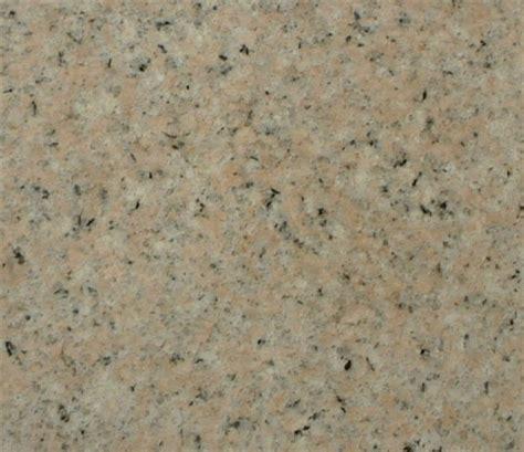 china g681 granite g681 granite slab tile cut to size