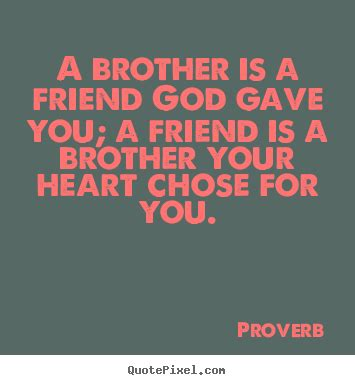 inspirational quotes  brothers quotesgram